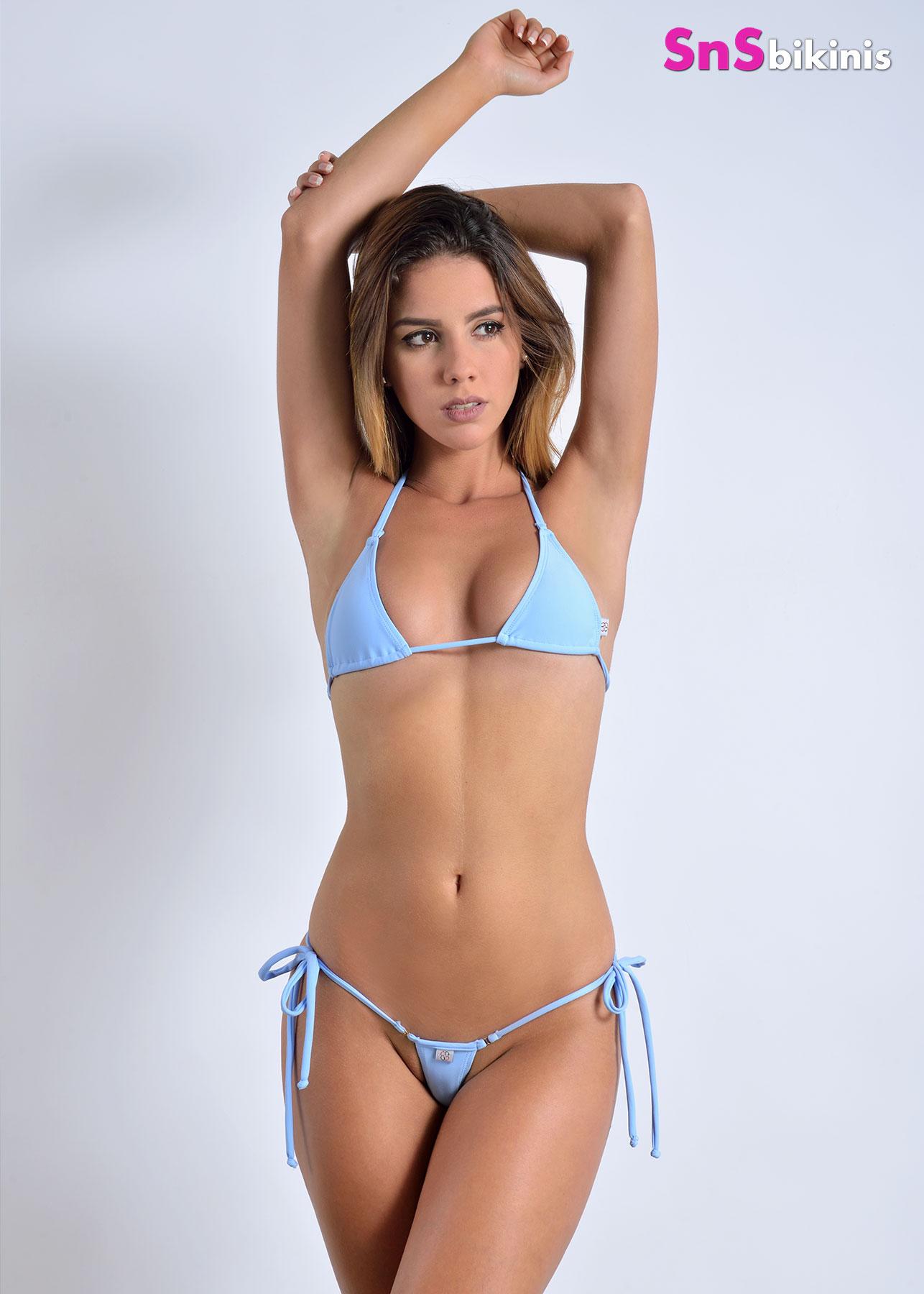 Teen Bikini Sex
