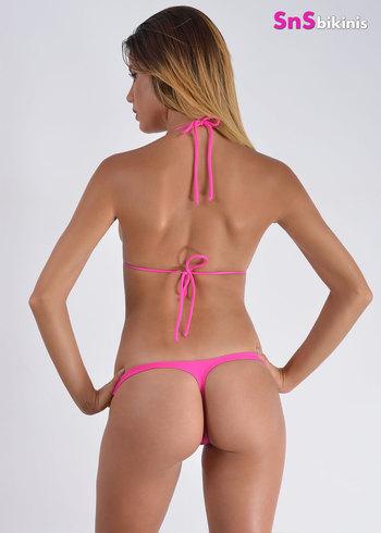 Seductive bikinis Be