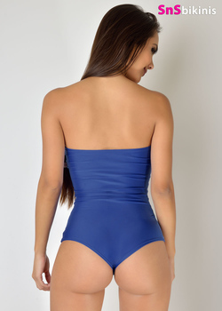 DIOSA Sexy Swimsuit