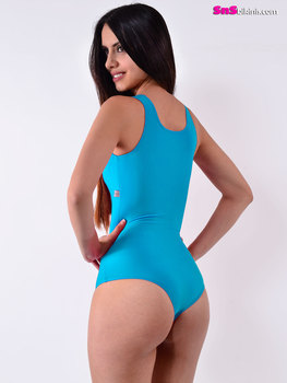 JUMPER Sexy Swimsuit