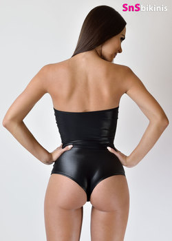 MANHATTAN Super Hot & Elegant Swimsuit