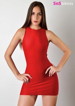 Mystique Sexy Mini Dress 84 00 Snsbikinis Online