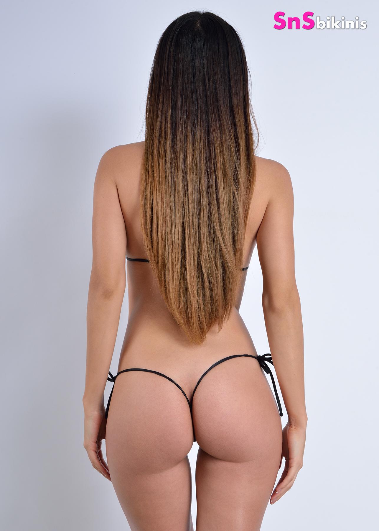 Girl naked com
