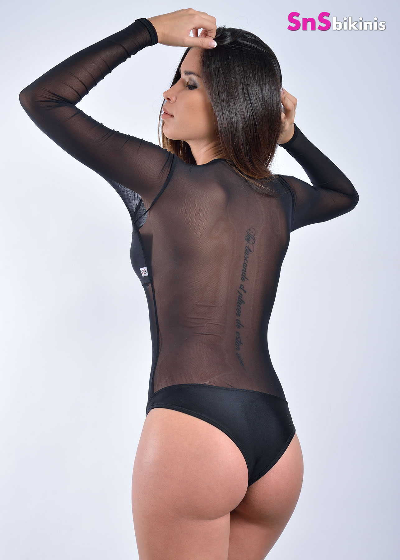 Show off your shape in the sensational range of bodysuits from Showpo. Spend $50 for FREE Express Shipping Australia wide (next day in metro areas!) Shop lace, crochet, satin and long sleeve options, and pair with skirts, shorts, pants or jeans. Wear now, pay later with AfterPay. 10% student discount!