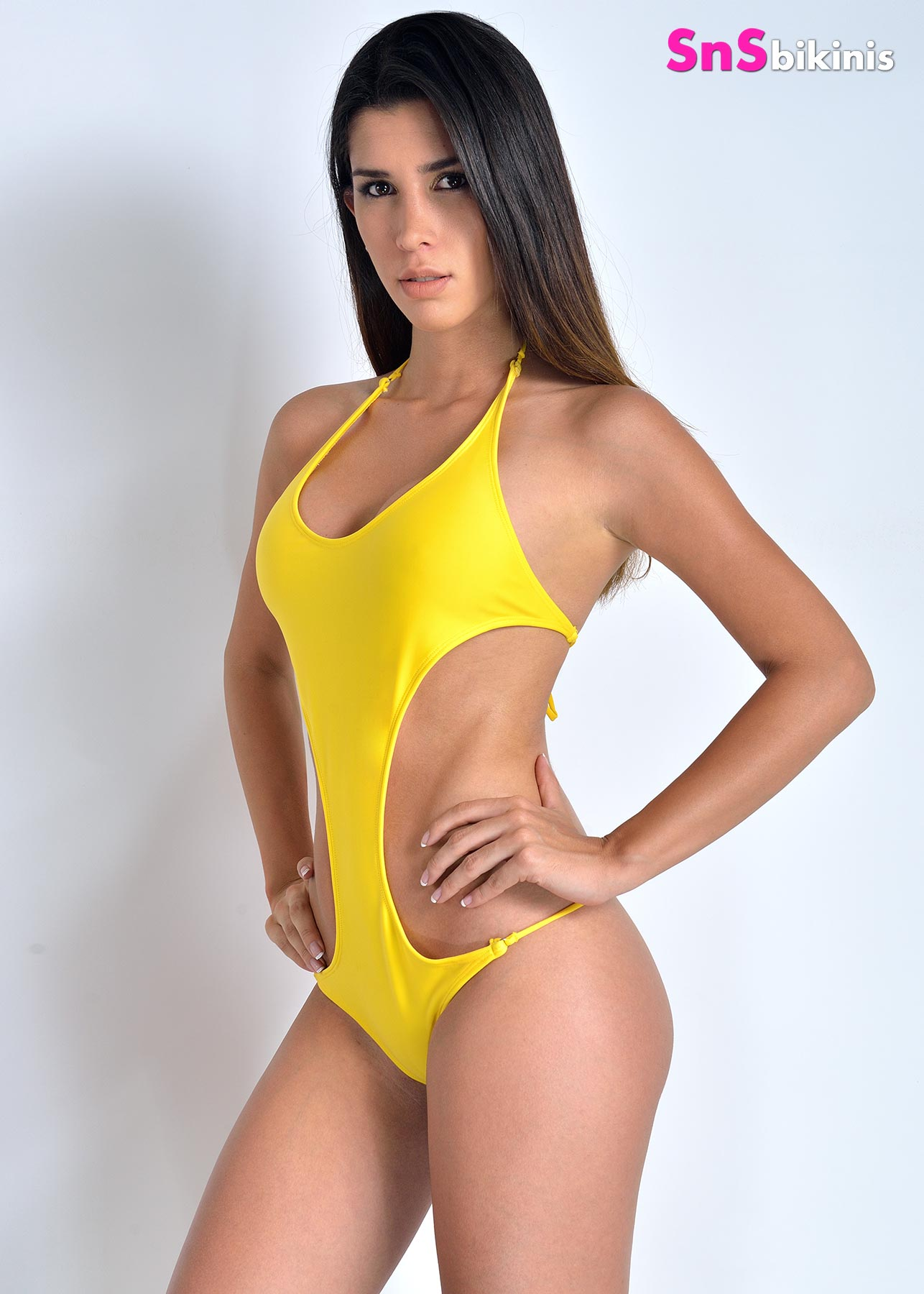 Comfort Colors Color Chart >> AMBER Sexy G-String Swimsuit [BBLUEFROG003DD] - $65.00 : SnSbikinis Online store - Sexy and ...