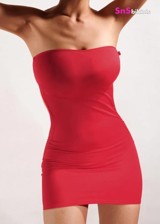 bonita sexy mini dress vse001 snsbikinis. Black Bedroom Furniture Sets. Home Design Ideas