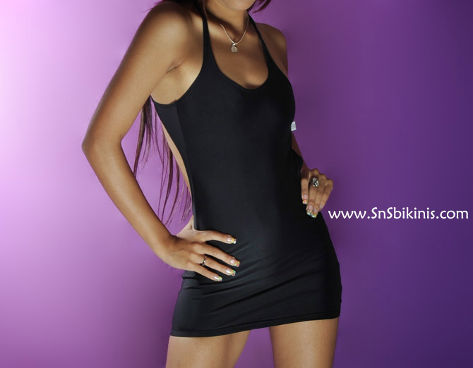 Jasmine Sexy Mini Dress Vlr001 66 40 Snsbikinis
