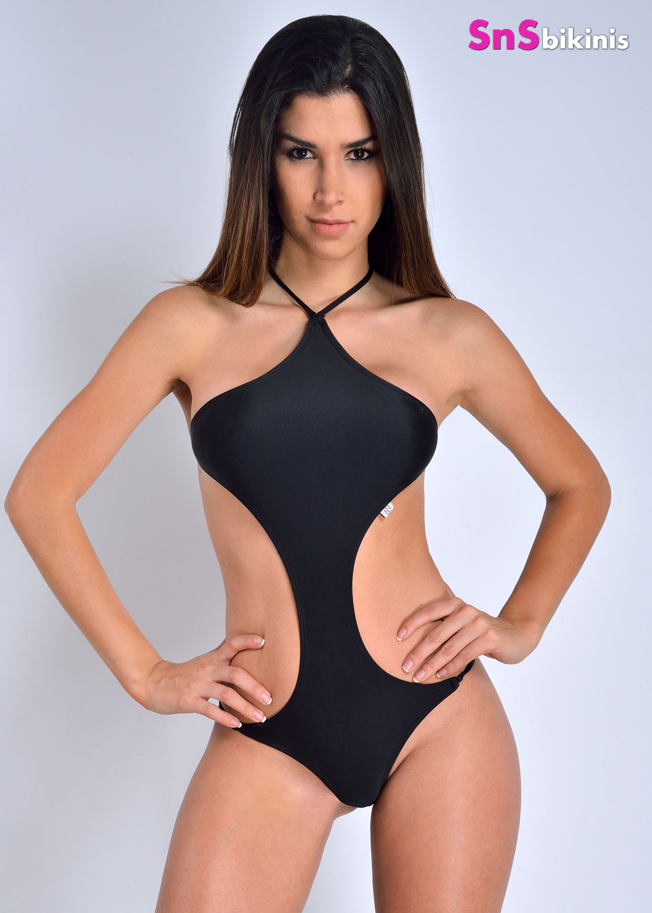 HYPNOTIC Very Sexy G-String Swimsuit