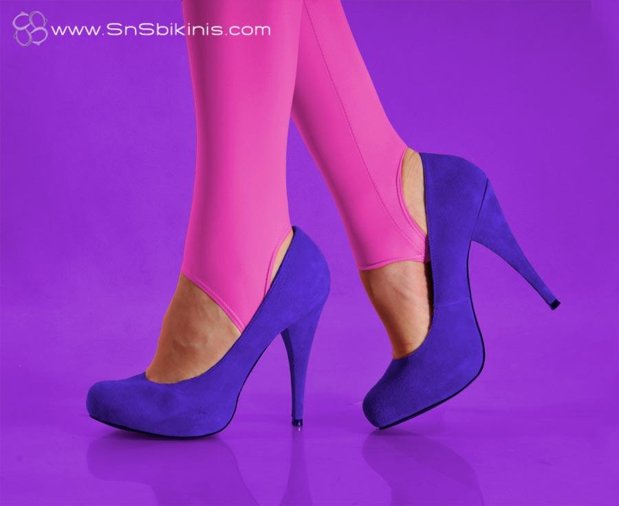 Isabella Sexy Legging Ll002 60 00 Snsbikinis Online