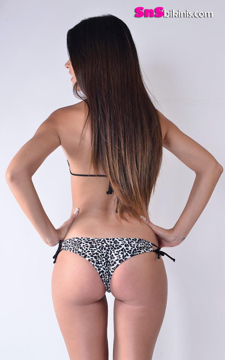 maui sexy