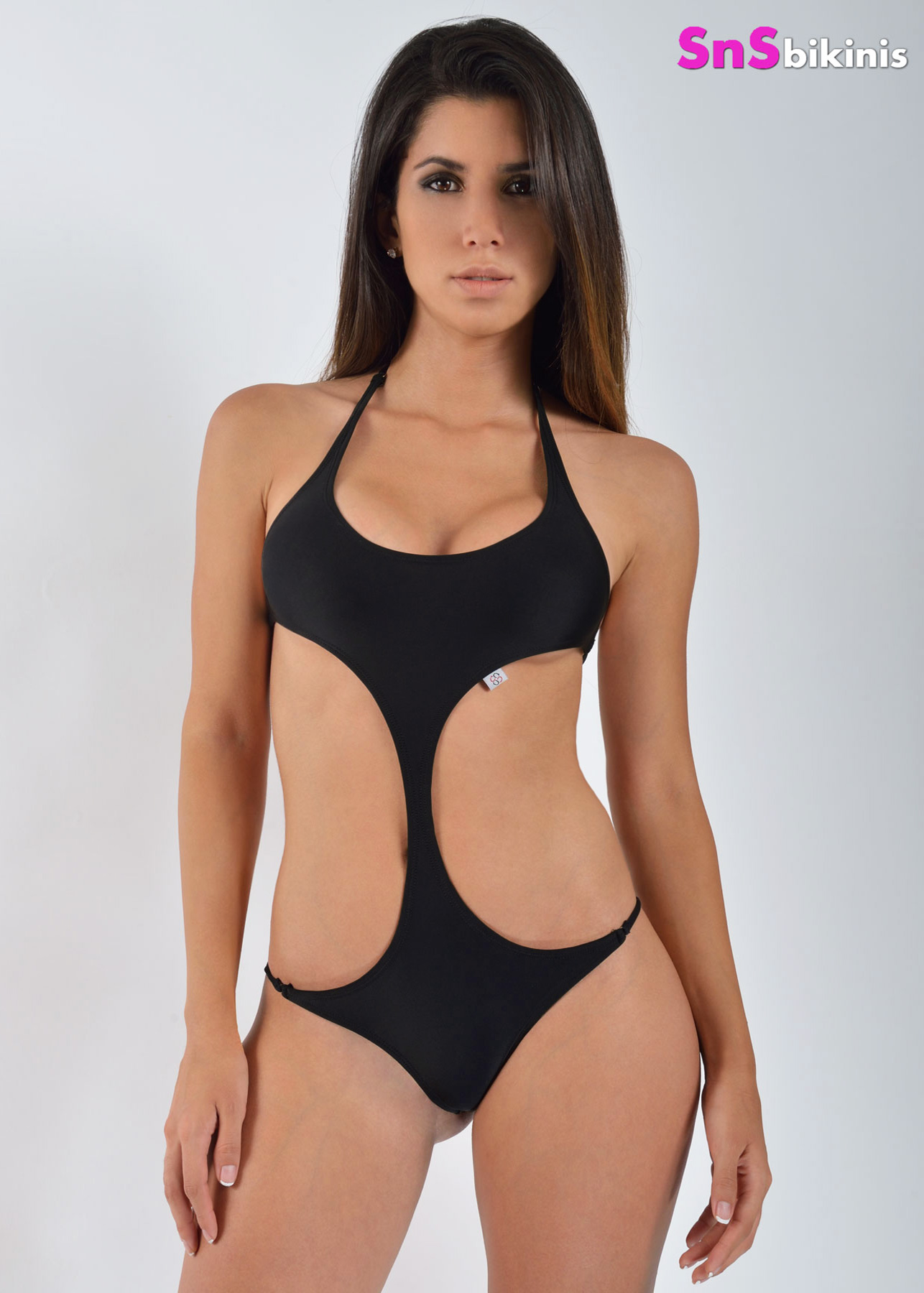 Nikita Very Sexy Thong Swimsuit 62 00 Snsbikinis