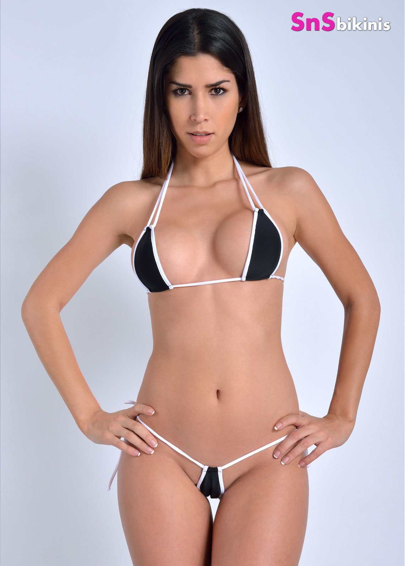 Buy the latest buy micro bikini online cheap shop fashion style with free shipping, and check out our daily updated new arrival buy micro bikini online at hereyfiletk.gq
