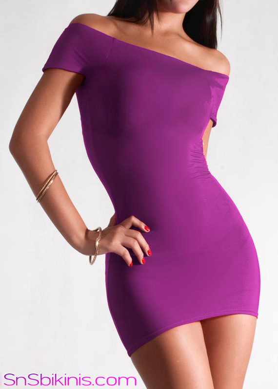 Sabrina Sexy Mini Dress Shbr002 81 00 Snsbikinis