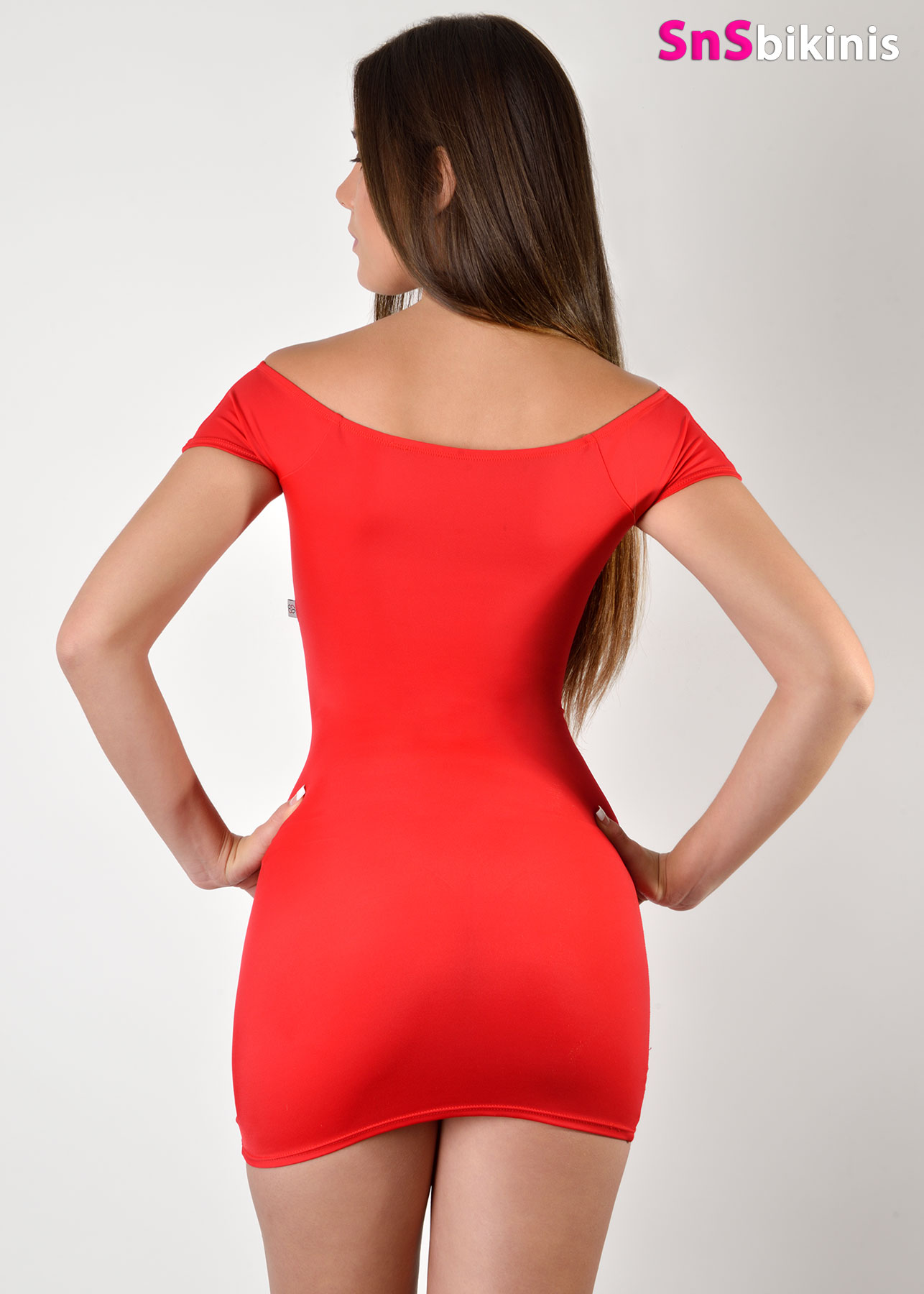 sabrina sexy mini dress shbr002 snsbikinis. Black Bedroom Furniture Sets. Home Design Ideas