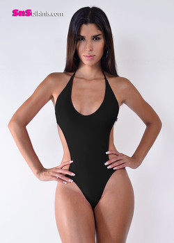 SPRING Sexy Swimsuit