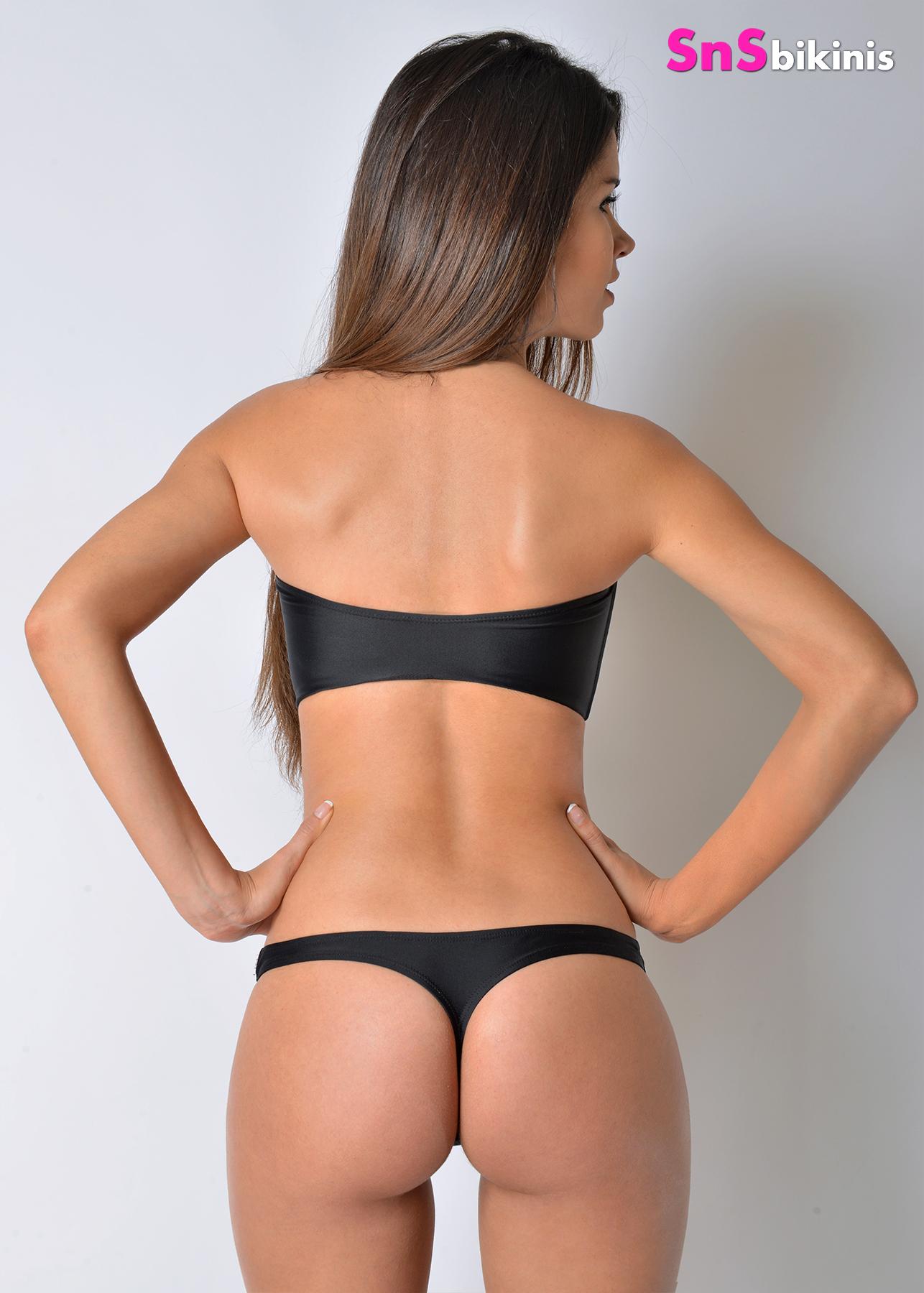 Bikini hot