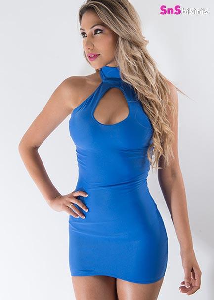 Valerie Hot Night Dress Mini Skirt Vcapcu002 78 00