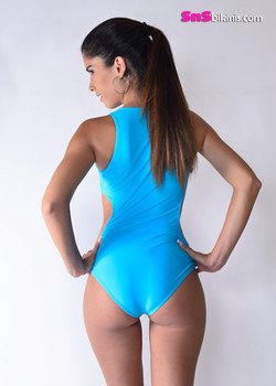 VENICE Very Sensual Swimsuit