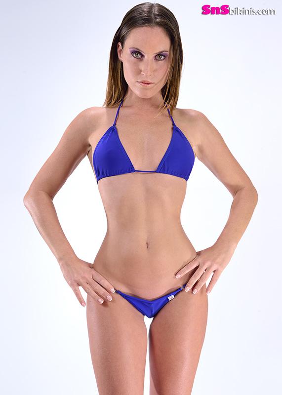 Venus G String Mini Bikini