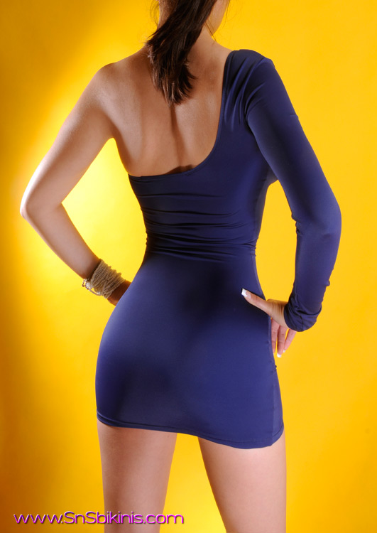 Violet Sexy Night Mini Dress Vuml002 64 00
