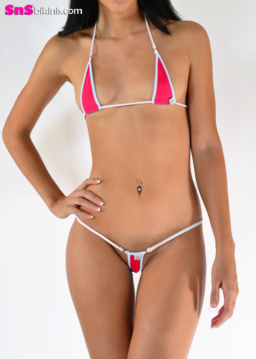 DESTINY Very Sexy Micro Bikini